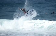 Rip Curl - Surfing is Everything Tim Bisso