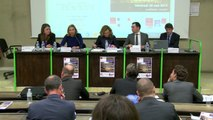 """""""Quelle(s) autorité(s) pour les décisions des cours supranationales ?"""", Wanda Mastor, Professeur à l'Université Toulouse 1 Capitole"""