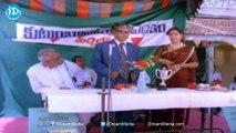 Patnam Vachina Pativrathalu Movie - Chiranjeevi, Mohan Babu, Rama Prabha Comedy Scene