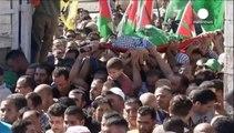 Építkezés és nem enyhülő feszültség Kelet-Jeruzsálemben