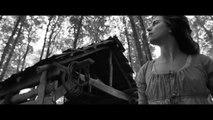 The Better Angels Trailer 1 (2014) - Diane Kruger, Jason Clarke Movie
