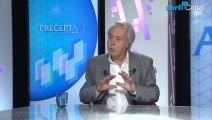 Alain Caillé, Xerfi Canal Demander, donner, recevoir et rendre : le management par le don