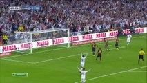 Реал Мадрид - Барселона 2