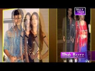 OMG Gauhar khan and Kushal Tandon Breakup Controversy Full Episode