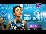 Soni Singh gets elimintaed from Bigg Boss Season 8