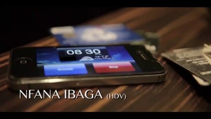 2Face Idibia - Nfana Ibaga Remix [Official Video]