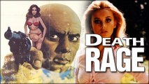 Death Rage (1977) - (Crime, Drama, Thriller) [Yul Brynner, Massimo Ranieri, Barbara Bouchet] [Feature]
