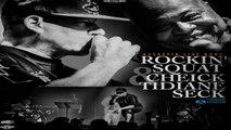 Rockin' Squat, Cheick Tidiane Seck - Touche d'espoir - Assassin Live Band