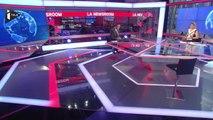Tunisie : le réveil laïc