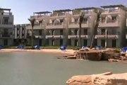 villa for sale in al ain resort 3   al  Ain Ain Sukhna   Red sea   egypt
