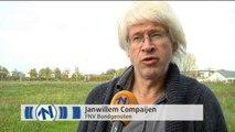 FNV Bondgenoten: Directie moet eindbod niet erdoorheen drukken - RTV Noord