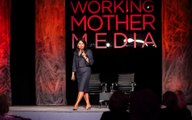 2014 Working Mother 100 Best Companies Event Highlights