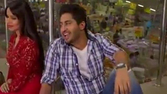Tamanna Meri (Full Video) Jassi Gill - Dil Vil Pyaar Vyaar -