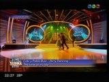 Tu Cara Me Suena. Coki & Pablo Ruiz / Dirty Dancing
