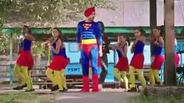 Laatu (Full Video Song) Disco Singh - Diljit Dosanjh - Surveen Chawla - Full Official Music Video 2014