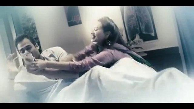 Jind Nimani - Full Video Song 2014 - Patiala Dreamz - Shahid Mallya -