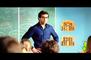 Bande-annonce : Un Prof pas comme les Autres - Teaser (2) VF