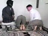 Çok Komik Şakalar Kürtçe Komedi Komik Video