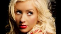Hit Christina Aguilera Slow Down Baby Instrumental Vidéo Dailymotion