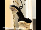 High heel Shoes - for Women and Girls Online Buy Collection Photos Images Heels for girls