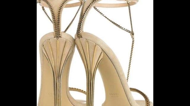 High heels - Best High heel shoes Ever! Heels for Women