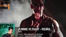 Hindi Songs 2014 Hits New - Jumme Ki Raat - Indian Songs 2014 New HD