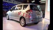 Suzuki Ertiga/HL 0918 316 259/Suzuki Tây Đô/Suzuki Cần Thơ