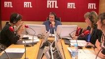 """Élizabeth Martichoux : """"La réforme territoriale, quel gâchis !"""""""