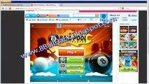 8 Ball Pool Multiplayer Aim Hack Cheat Engine |