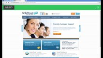 PaidVerts The Best PTC Ever - How It Works_ Tutorial (Start earning money from home now)