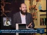 هل إذا صادف يوم عرفة يوم الجمعة يعدل سبع حجات - الشيخ شعبان درويش