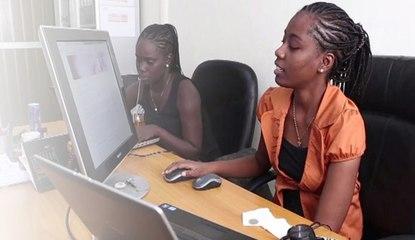 CTIC Dakar accélérateur de croissance numérique : 3 ans plus tard