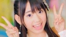 宮脇咲良AKB Sakura Miyawaki 48 チームA 【Japanese Lesson20】
