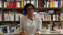 Michela Marzano - Tout ce que je sais de l'amour
