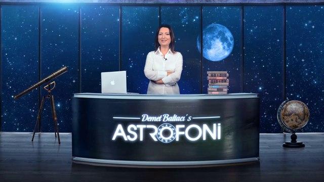 Astrofoni Ihr Sternenführer