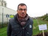 Clermont : Les agriculteurs mettent leur fumier à disposition des citoyens