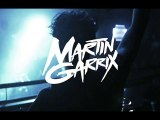 Martin Garrix & MOTi vs  Martin Garrix & Tiësto vs  Martin Garrix - Virus vs  Lion vs  Animals (Botnek Edit)