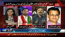 Tonight With Jasmeen– 28th October 2014
