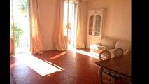 Location Vide - Appartement Cannes (Croix des Gardes) - 1 020 + 80 € / Mois