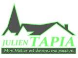 Entreprise Tapia Julien, charpentes, couvertures et zinguerie à Faverolles-sur-Cher.