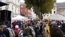 20141028-Amiens-Procès Mille Vaches-Intervention de Xavier Compain