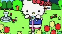 Woman Allegedly Drives Drunk While Wearing 'Hello Kitty' Costume
