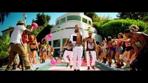 Jason Derulo - Wiggle feat Snoop Dogg