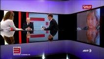 """Bernard Cazeneuve: """"Je me déplacerai à Calais au mois de novembre"""""""