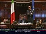 Ivan della Valle (M5S): Il governo si impegni a sbloccare la metropolitana di Torino - MoVimento 5 Stelle