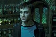 Bande-annonce : Harry Potter et l'ordre du Phénix