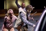 Bande-annonce : Bienvenue à Zombieland VF