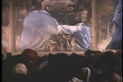Bande-annonce : Cyrano De Bergerac