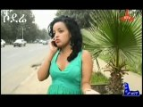 Ethiopia Dana Drama Part 56
