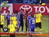 The Best Football Fair Play Of All Time Iranian Football Club AFC Champions League